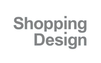 shopping design